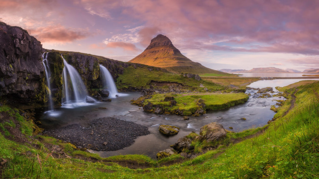 8 day tour around icelend - freind in iceland_1