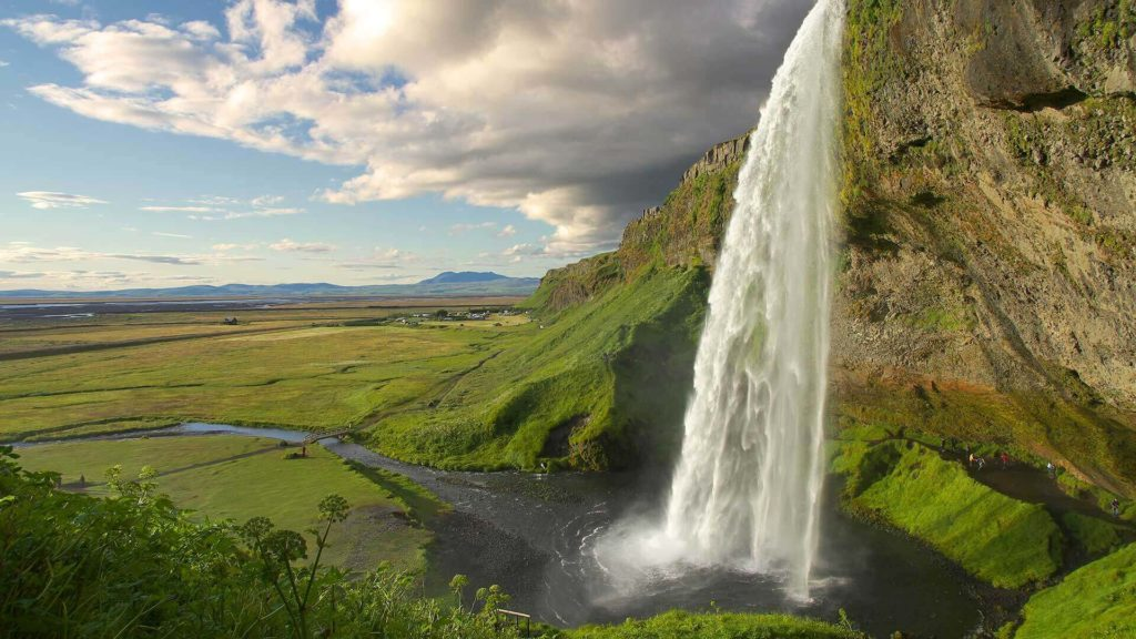 8 day tour around icelend - freind in iceland_2